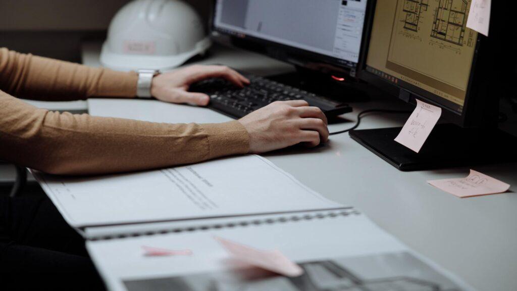 Checklist para Arquitetura Corporativa